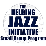 HJI Jazz Studies