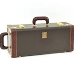 BACH 4890 Bach Trumpet Case for Model TR300H