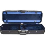 BOBELOCK CASES B1002L1 Violin Oblong Case 4/4