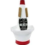 HUMES & BERG HB123 FRENCH HORN CUP MUTE - STONELINE